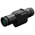 Bresser Optics 2051630 monocular 16x Roof Black