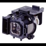NEC VT85LP projector lamp 200 W NSH