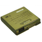 2-Power CBI0778A rechargeable battery
