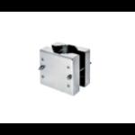 Videotec NXPTZCOL security camera accessory Mount