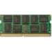 HP 32GB (1x32GB) 3200 DDR4 ECC SODIMM módulo de memoria