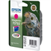 Epson C13T07934010 (T0793) Ink cartridge magenta, 685 pages, 11ml
