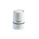 Rexel ActiVita Desktop Air Cleaner
