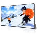 "DynaScan DS471LT4 Digital signage flat panel 46.96"" LED Full HD Black signage display"