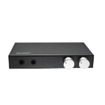 QNAP KAB-001 recording audio interface