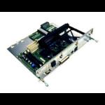 HP Q3721-69008 Laser/LED printer PCB unit