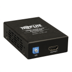 Tripp Lite HDMI over Cat5/Cat6 Active Extender, Box-Style Remote Receiver for Video and Audio, 1920x1200 at 60Hz/1080p