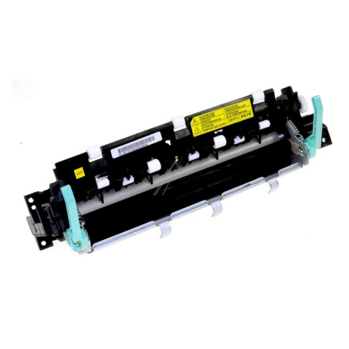 Samsung JC96-04717A Fuser kit