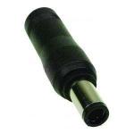 2-Power TIP0024B notebook accessory