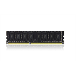 Team Group 4GB DDR4 DIMM 4GB DDR4 2400MHz memory module
