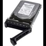 "DELL 740Y7 internal hard drive 2.5"" 300 GB SAS"