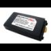 GTS HMC3X00-LI(S) Batería 100 pieza(s)