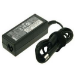 DELL NX061 Indoor 65W Black power adapter/inverter