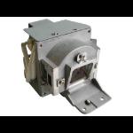 Pro-Gen ECL-6234-PG projector lamp
