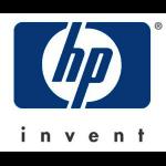 Hewlett Packard Enterprise 534534-B21 rack accessory