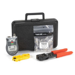 Black Box FT490A-R3 cable stripper