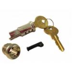APG Cash Drawer PK-408LS-A10 cash box tray accessory Key lock