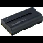 2-Power VBI9565A rechargeable battery