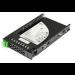 """Fujitsu S26361-F5630-L120 1200GB 3.5"""" Serial ATA III internal solid state drive"""