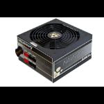 Chieftec GPM-1000C power supply unit