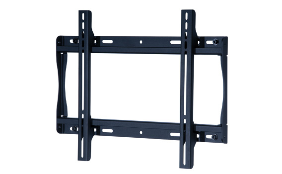 "Peerless SF640P flat panel wall mount 32"" to 60"""