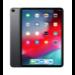 Apple iPad Pro tablet A12X 1024 GB Grey