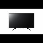 "Sony FWD-32WE615/T TV 81,3 cm (32"") HD Smart TV Wifi Negro"