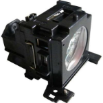 Codalux ECL-6175-CM projector lamp