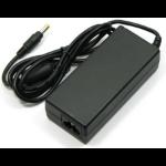 Fujitsu AC 20V/40W indoor 40W Black