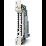 Cisco 15454-GE-XPE Multi-Service Transmission Platform (MSTP)