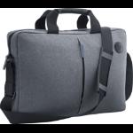 HP 15,6-inch Value Topload tas