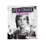 Square Enix Life is Strange:Before the Storm Videospiel PC Standard