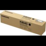 HP SS586A (CLT-K804S) Toner black, 20K pages