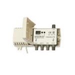 Maximum MT47 Beige signal converter