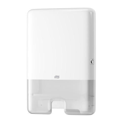 Tork Xpress Sheet paper towel dispenser White
