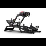 Next Level Racing NLR-S019 flight/racing simulator accessory Racing stand