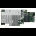 Intel RMSP3CD080F controlado RAID PCI Express x8 3.0 12288 Gbit/s
