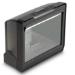 Datalogic Magellan 3200VSi Lector de códigos de barras fijo 1D/2D Laser Negro, Gris