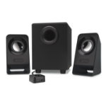 Logitech 980-000943 speaker set