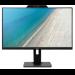 "Acer B7 B227Q 54,6 cm (21.5"") 1920 x 1080 Pixeles Full HD LED Negro"