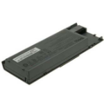DELL GD775 Lithium-Ion (Li-Ion) 5000mAh 11.1V rechargeable battery