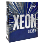 Intel Xeon 4112 processor 2.6 GHz Box 8.25 MB L3