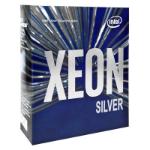 Intel Xeon ® ® Silver 4112 Processor (8.25M Cache, 2.60 GHz) 2.6GHz 8.25MB L3 Box processor