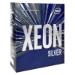Intel Xeon 4112 procesador 2,6 GHz 8,25 MB L3