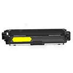 Xerox 006R03264 compatible Toner yellow, 2.3K pages, Pack qty 1 (replaces Brother TN245Y)