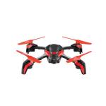 Kaiser Baas KBA15022 camera drone Mini-drone Black, Red 3 MP 1080 x 720 pixels 650 mAh