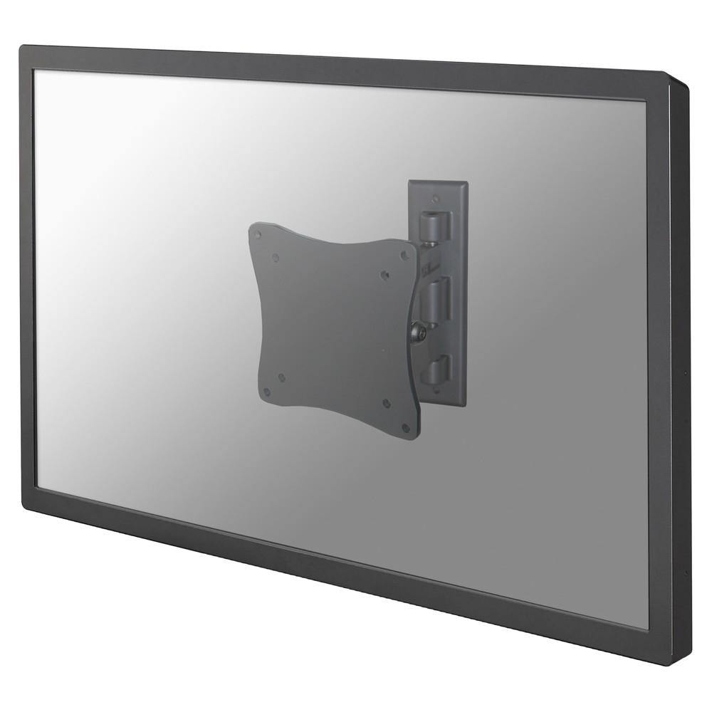 LCD Tv Mount (fpma-w810)
