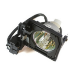 MicroLamp ML10766 230W projector lamp