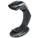Datalogic Heron HD3430
