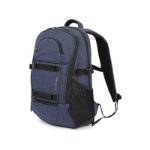 Targus Urban Explorer Backpack, Blue